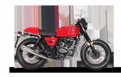 brixton bx 125 r absolut 39 moto. Black Bedroom Furniture Sets. Home Design Ideas